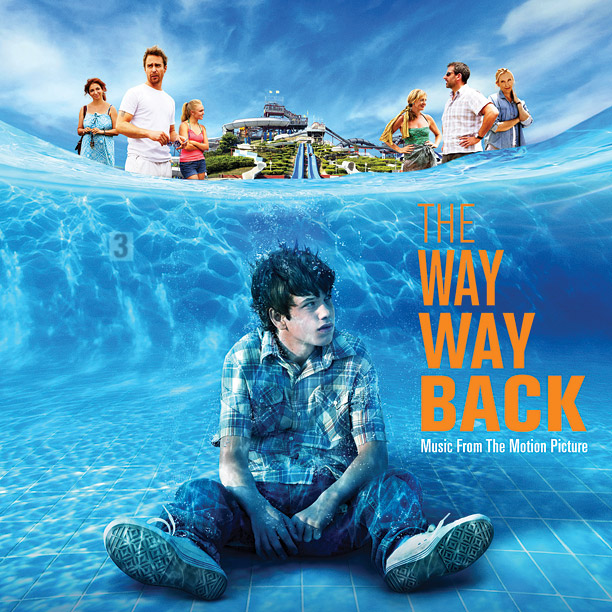 The-Way-Way-Back-album-cover